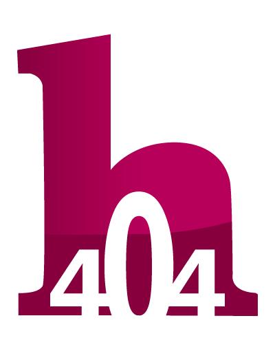 erreur 404