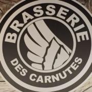 les-halles-chatelet-brasserie-des-carnutes