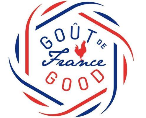 Fête de la gastronomie - Goût de France - Orléans
